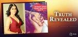 truth-revealed-about-regina-wedding-stint