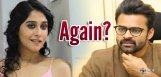 regina-may-act-with-sai-dharam-tej-again