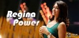 regina-cassandra-in-raviteja-power