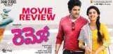 sivakarthikeyan-remo-telugu-version-review-rating
