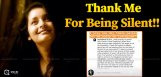 renu-desai-threatens-to-reveal-the-facts-