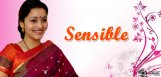 renu-desai-comments-regarding-heroes-fans