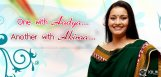 renu-desai-turns-producer-with-akira-n-aadya-films