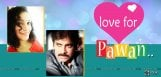 renu-desai-posts-pictures-of-pawan-in-twitter