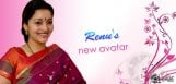 Renu-Desai-turns-producer