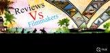Reviews-Vs-Filmmakers-A-Focus