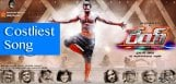 rey-movie-song-is-the-costliest-song-of-industry