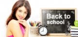 Richa-Gangopadhyay-Back-to-School-