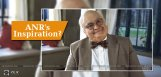 rishi-kapoor-look-in-kapoor-and-sons-movie
