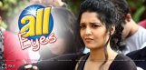 rithika-singh-in-saala-khadoos-movie