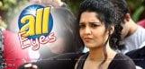 rithika-singh-in-saala-khadoos-movie