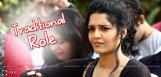 ritika-singh-of-saala-khadoos-fame-next-movie