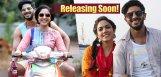 Dulquer-Next-With-Ritu-Varma-To-Release-In-Telugu