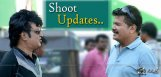 rajnikanth-robo-2-movie-shoot-updates