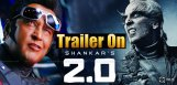 robo-sequel-trailer-on-november-3
