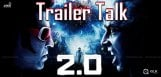 robo-2-point-0-trailer-talk