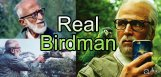 salim-ali-is-the-true-birdman-of-india