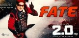 collections-fate-of-robo-2-0-movie