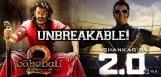 2-point-0-did-not-break-baahubali-record