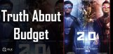 robo2-point-0-movie-budget-details