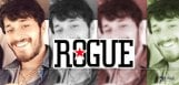 puri-jagannadh-new-film-rogue-with-ishan