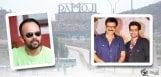 Rohit-Shettys-surprise-visit-to-Garam-Masala-sets