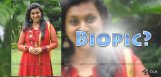 speculations-on-actress-roja-biopic-details