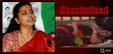 actress-roja-hospitalized-after-protest-at-assembl