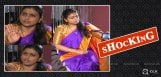 tv-reporter-asks-roja-about-acting-in-blue-films