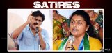 roja-comments-on-pawan-kalyan