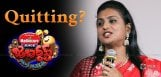 Shocker-Roja-To-Quit-Jabardasth-Soon