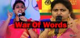 divya-vani-and-roja-war-of-words