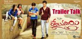 rojulu-maarayi-movie-trailer-talk-details