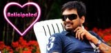 expectations-on-puri-love-story