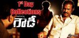Rowdy-First-Day-Collections-Announced