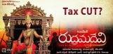 anushka-rudramadevi-gets-e-tax-deduction