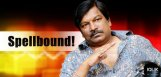 sr-director-shocked-with-rudramadevi