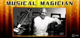 ilayaraja-rudramadevi-music-review-and-details