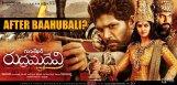 rudramadevi-movie-release-after-baahubali-film