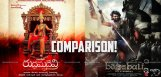 expectations-on-rudramadevi-movie-collections