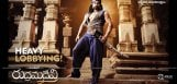 rudramadevi-craze-at-single-screen-theaters