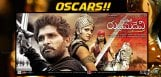 rudramadevi-recommended-for-oscar-awards-details