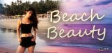 ruhani-sharma-s-sexy-beach-look