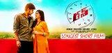 sundeep-kishan-run-movie-latest-details