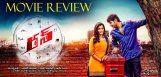 sundeep-kishan-run-movie-review-and-ratings