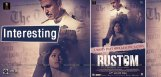 akshay-kumar-rustom-movie-first-look