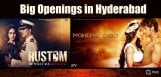 demand-for-rustom-mohenjo-daro-films-in-hyderabad