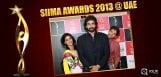 SIIMA-2013-Awards-in-September