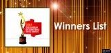 siima-awards-2016-telugu-kannada-winners-list