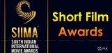 siima-short-film-awards-2018-details